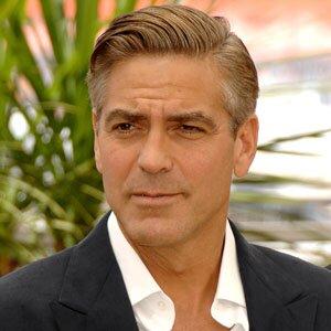 Советы от Джорджа Клуни