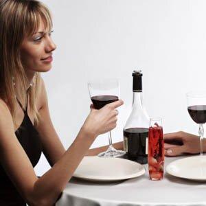 Будет ли секс на первом свидании