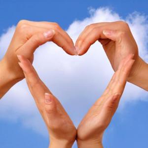 Любовь на расстоянии есть ли она